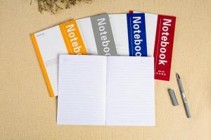32K-NOTEbook笔记本